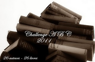 http://passion-litteraire.cowblog.fr/images/Challenges/ABC2011.jpg